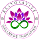 Restorative Wellness Therapies